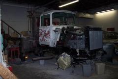 Jan \'06 truck work 006.jpg