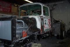 Jan \'06 truck work 002.jpg