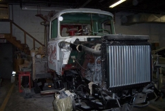 Jan \'06 truck work 001.jpg