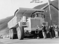 M65SXDumper.jpg