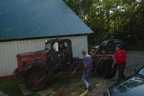 september 2005 045.jpg