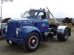 Copy of mack lakeside sand and gravel 2005.jpg