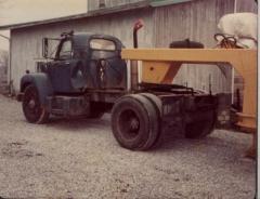 1959 B67
