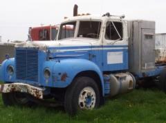 '58 B73
