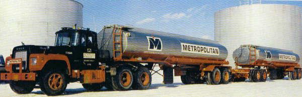 MET PET R700 DOUBLES