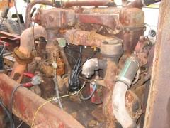 B60 engine