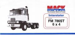 FM785st.jpg