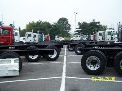 Trucks at Assembly Plant.JPG