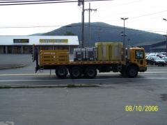 Penndot MR Paint Supply Truck.JPG