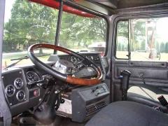 Red 2004 Mack RD Legend Dump Interior.jpg