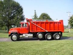 Red 2004 Mack RD Legend Dump.jpg