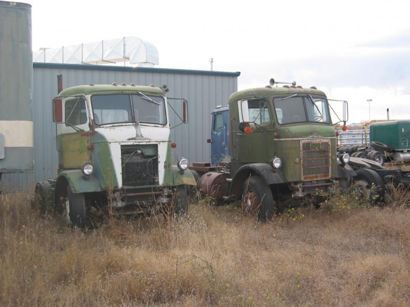H-65's