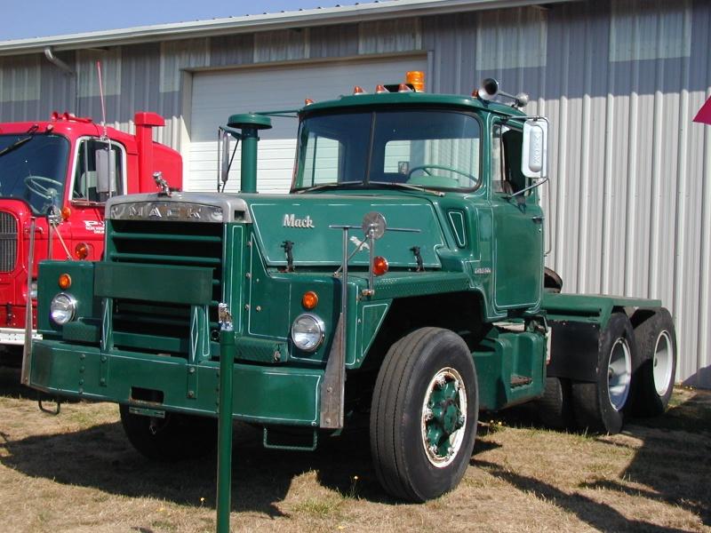 1964 DM 800