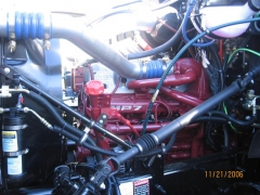 2007 CTP713B  Engine.JPG