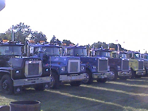 truck pull3.jpg
