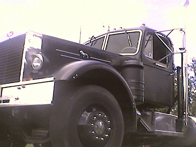 black mack5.jpg