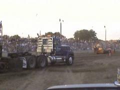 truck pull4.jpg