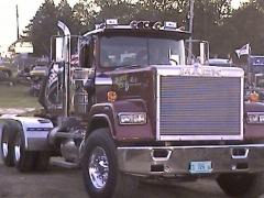 truck pull2.jpg