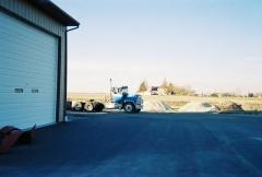 Trucks 029.jpg