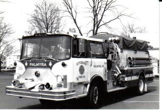 E1-2 \'73 Mack.jpg