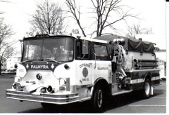 Engine1-2 1973 Mack CF600.jpg