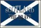 SCOTLAND THE BRAVE.jpg