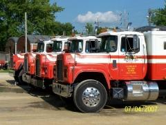 trucks 2007 009.jpg