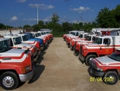 trucks 2007 015.jpg