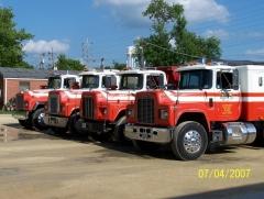 trucks 2007 007.jpg