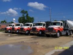 trucks 2007 004.jpg
