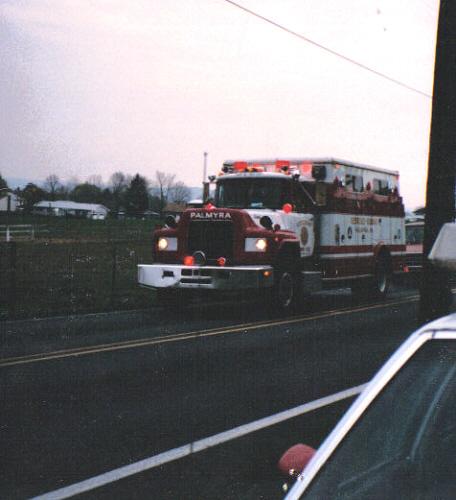 1978 R-Model Rescue.jpg