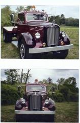 1951 A-30
