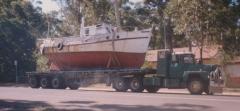 mackboat2.jpg