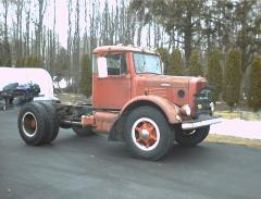 1955 155W Brockway