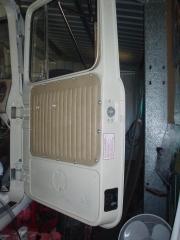 DSC01276.JPG