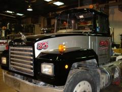 truck 35.jpg