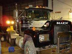 truck 15.jpg