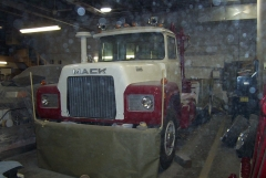 Dec truck work 07 003.jpg