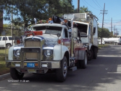 Heavy Equipment Moves 023.jpg