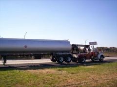 Mack tanker rear tow.jpg
