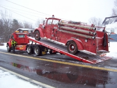on the flatbed.JPG