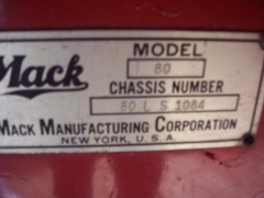 Chassis ID Plate.JPG