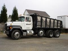 1997 RD 690S Zalco Inc.