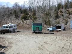 truck yard grave 035.jpg