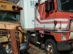 truck yard grave 061.jpg
