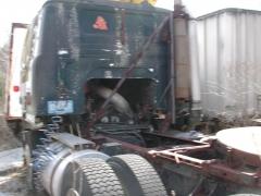 truck yard grave 048.jpg