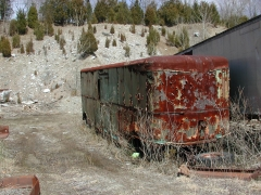 truck yard grave 047.jpg