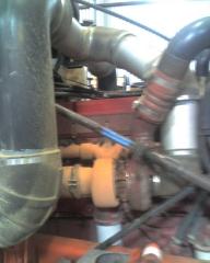 RHS Engine.jpg