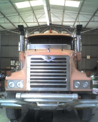 '03 Superliner bullbar down
