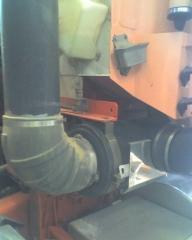 LH filter pipes.jpg